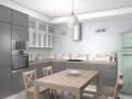 brzozy_kuchnia